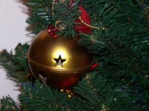 holidays 2011 017